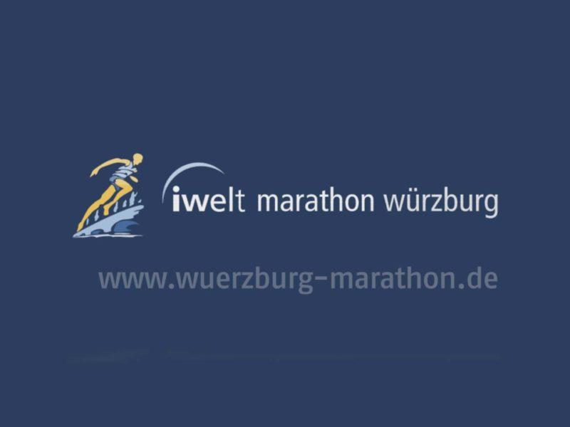 vierlaufende filmproduktion eventfilm marathon würzburg