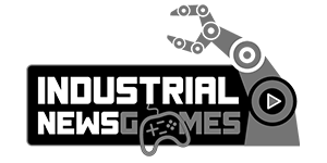 Industrial News Games
