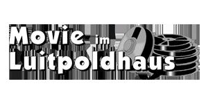 Movie Kino im Luitpoldhaus Marktheidenfeld