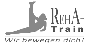 Reha Train Marktheidenfeld