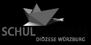 Schulpastoral Bistum Würzburg