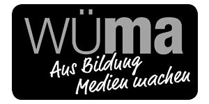 Würzburger Medienakademie
