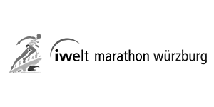 Würzburg Marathon e.V.