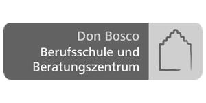 Don Bosco Berufsschule Würzburg